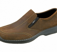 Антистатическая обувь River