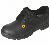 Антистатические туфли Tomas