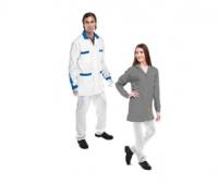 Куртка антистатическая VA Unisex
