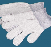 Антистатические перчатки A-0004-2