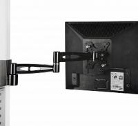 Подставка для монитора ППМ-03