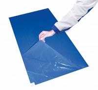 Многослойный очищающий коврик