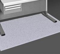 Антистатический напольный коврик Torostat
