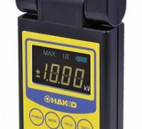 Измеритель статических потенциалов Hakko FG-450