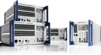 Многоканальная система радиосвязи ОВЧ/УВЧ диапазона Series 4200