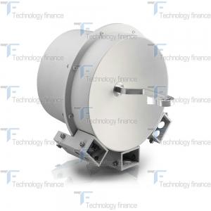 Направленная антенна Rohde & Schwarz AC308R3