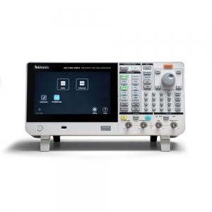 Генератор сигналов Tektronix AFG31021