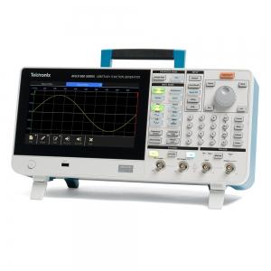 Генератор сигналов Tektronix AFG31022
