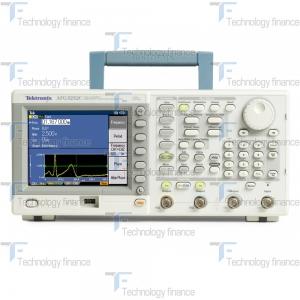 Генератор стандартных сигналов Tektronix AFG3102C