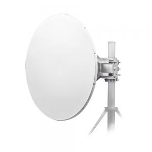 Микран Антенное устройство 4