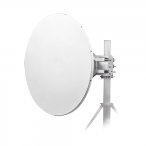 Микран Антенное устройство 8