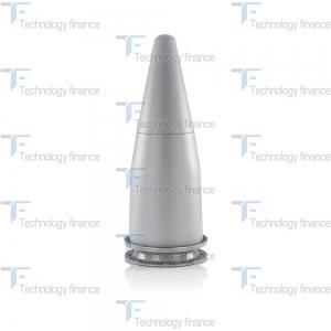 Активная всенаправленная приемная антенная система R&S AU600