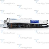 Головной модуль для обработки AV сигналов R&S AVHE100