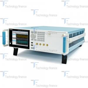 Высокоточный генератор сигналов произвольной формы Tektronix AWG5204
