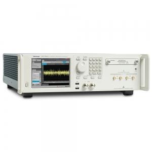 Генератор сигналов произвольной формы Tektronix AWG70001B