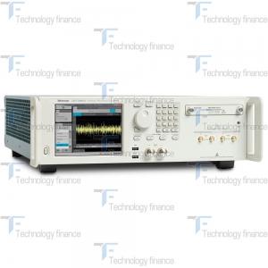Генератор сигналов произвольной формы Tektronix AWG70001A