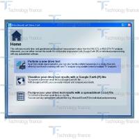 R&S BCDRIVE — программное обеспечение для обмера зоны покрытия
