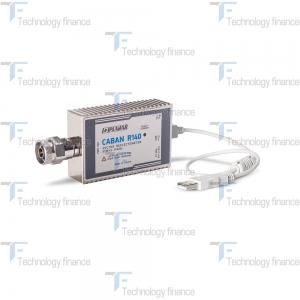 Векторный рефлектометр Планар Caban R140