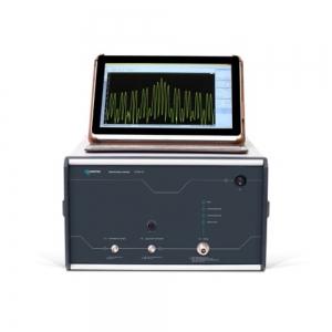 Анализатор спектра Микран СК4М-50