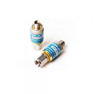СВЧ детектор Микран Д5А-20-03-03Р