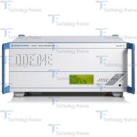 Цифровой пеленгатор для УВД R&S DDF04E