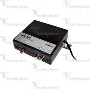 Демодулятор ТВ сигналов Планар ДМ-200