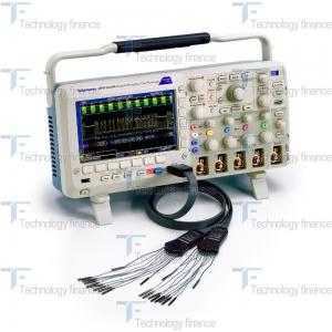 Цифровой осциллограф Tektronix DPO2014B