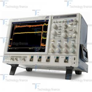 Цифровой осциллограф с люминофором Tektronix DPO7054C