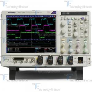 Высокоточный цифровой осциллограф Tektronix DPO70604C