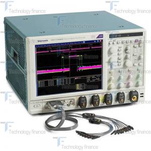 Цифровой осциллограф высшего класса Tektronix DPO71254C