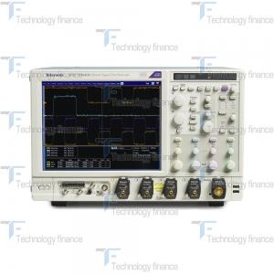 Прецизионный осциллограф лабораторного типа Tektronix DPO72304DX