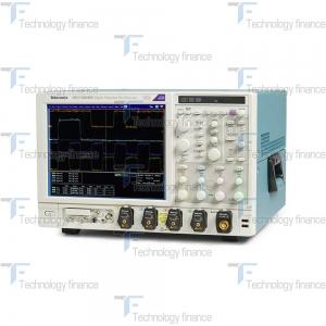 Прецизионный осциллограф лабораторного типа Tektronix DPO72504DX