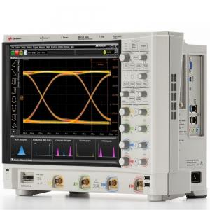 Цифровой осциллограф Keysight Technologies DSOS054A