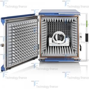 Диагностическая ВЧ камера Rohde & Schwarz DST200