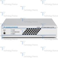 Система мониторинга цифрового ТВ Rohde & Schwarz DVMS1