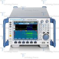 R&S EB510 КВ мониторинговый приемник реального времени