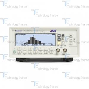 Лабораторный частотомер Tektronix FCA3000