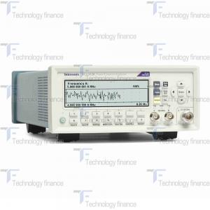 Частотомер настольного типа Tektronix FCA3003