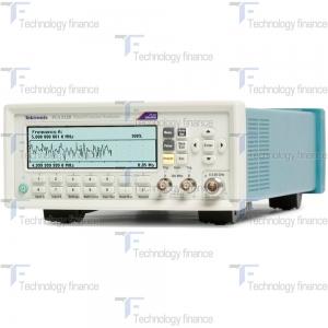 Цифровой частотомер Tektronix FCA3103