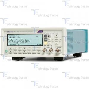 Высокоточный частотомер Tektronix FCA3120