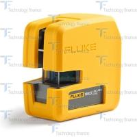 Двухлинейный лазерный нивелир Fluke 180LG