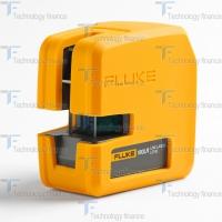 Двухлинейный лазерный нивелир Fluke 180LR