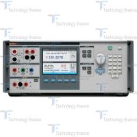 Многофункциональный калибратор электрических тестеров Fluke 5320A