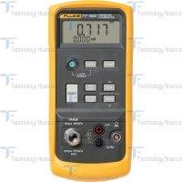 Портативный калибратор давления Fluke 717 1G
