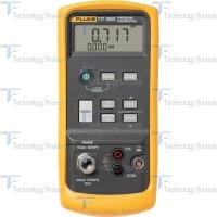 Портативный калибратор давления Fluke 717 30G