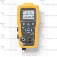 Калибратор давления Fluke 719Pro 300G