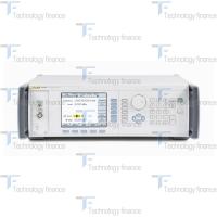 Опорный источник частоты 4 ГГц с низким фазовым шумом Fluke 96040A