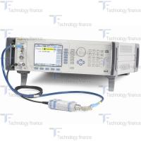 Опорный источник частоты 27 ГГц с низким фазовым шумом Fluke 96270A
