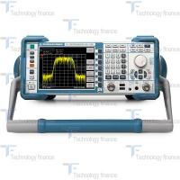 Анализатор спектра R&S FSL18