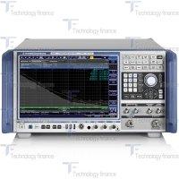 Анализатор спектра R&S FSWP26